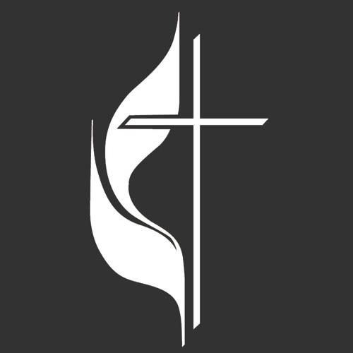 Salina First United Methodist Church's avatar