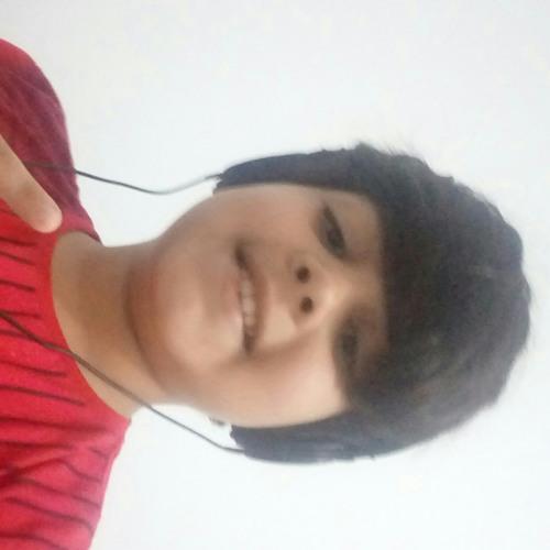 Diego 30's avatar