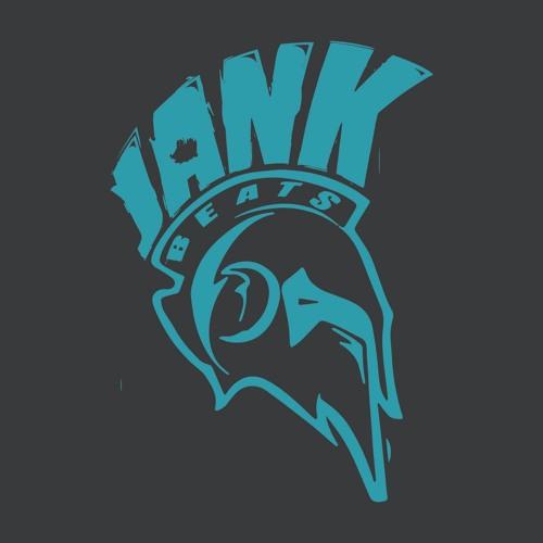 Jank Beats's avatar