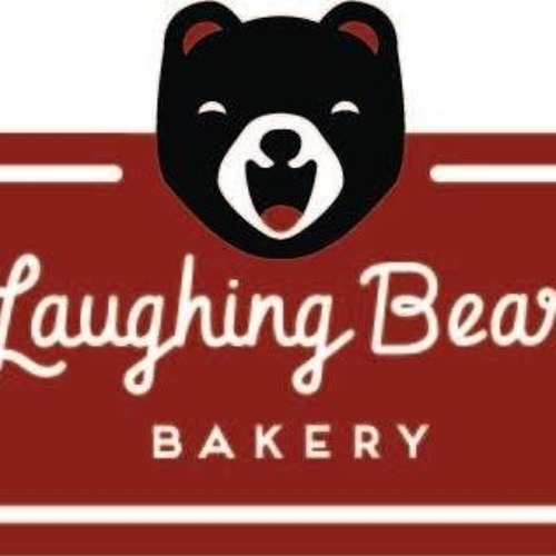 Laughing Bear Bakery's avatar