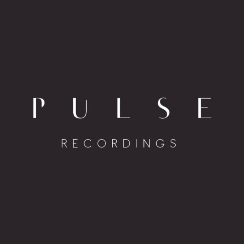 PULSE Recordings's avatar