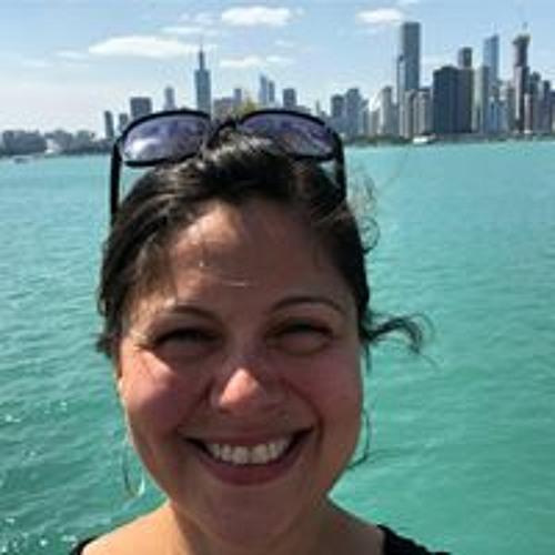 Kathy Medic's avatar