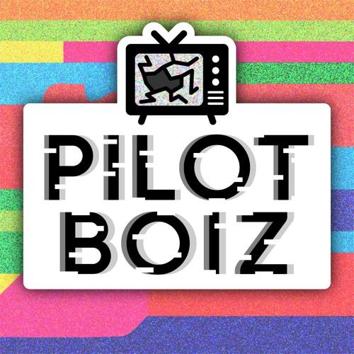 Pilot Boiz's avatar