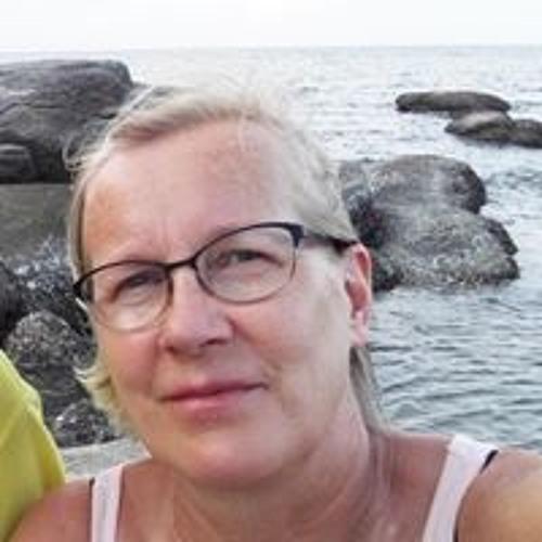 Kirsi Viiloranta's avatar