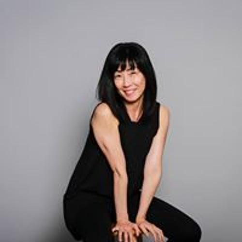 saorisunaga's avatar
