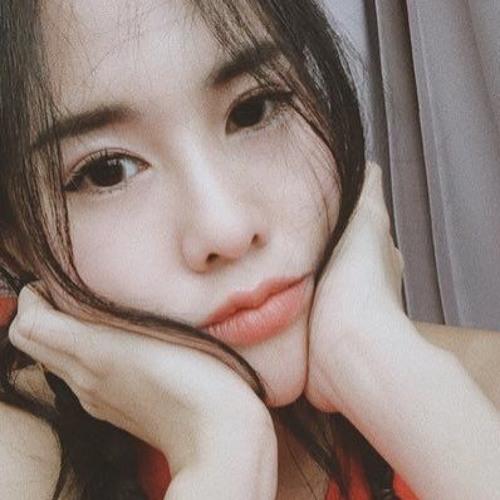 Minnie Maos's avatar
