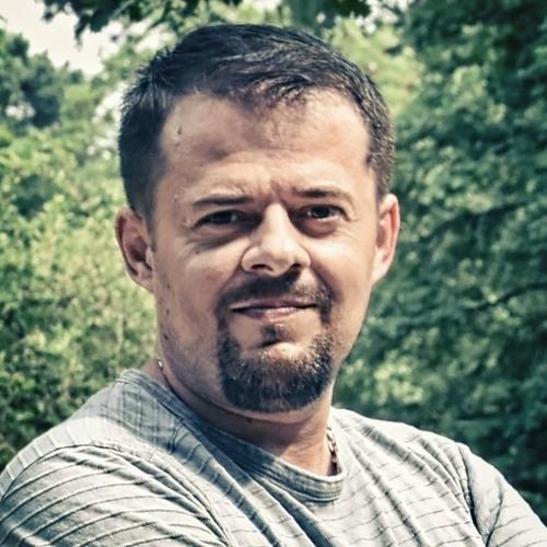 Imre Mészáros(Athmoss)'s avatar