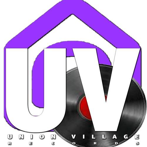 Union Village Records's avatar