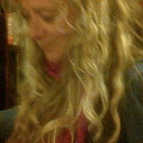 Annabel Florman's avatar