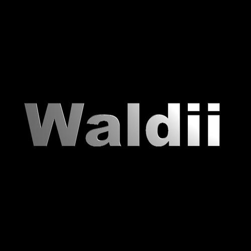 Waldii's avatar