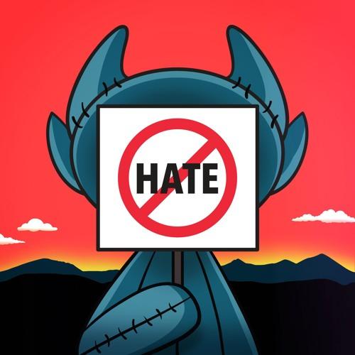 TWENTY2's avatar