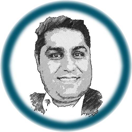 SadeghAbasi's avatar