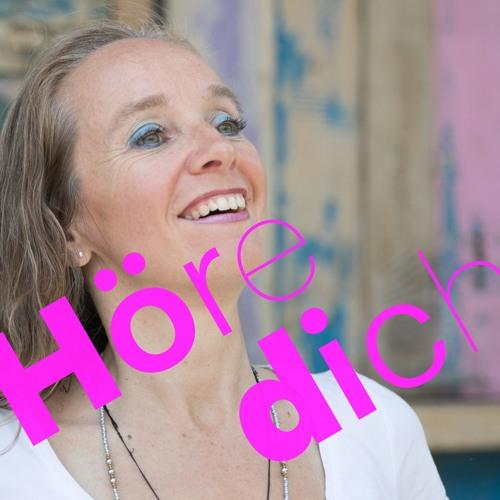 Claudine Birbaum's avatar