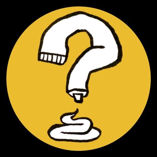 WETSCH SÄMF?'s avatar