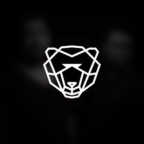 The Bugbears's avatar