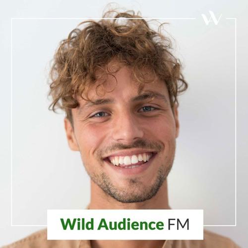 Wild Audience FM's avatar