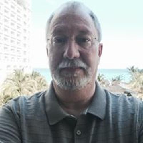 Wes Weatherred's avatar