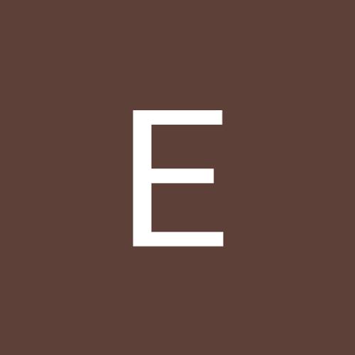 Eric Cherry's avatar