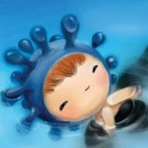 Snowflake1166's avatar