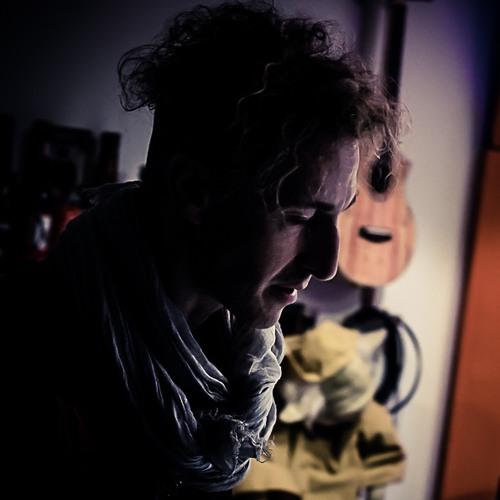 Fabio Miani's avatar