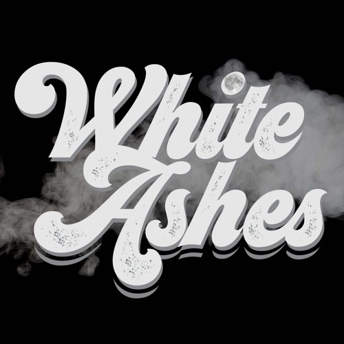 White Ashes's avatar