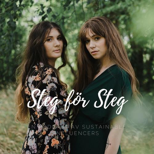 Steg för Steg's avatar