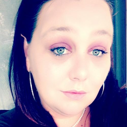 cherrympls's avatar