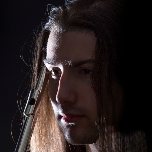 Michael K. Brown's avatar