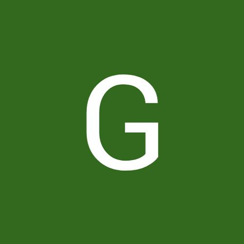 Gabriel Romero's avatar