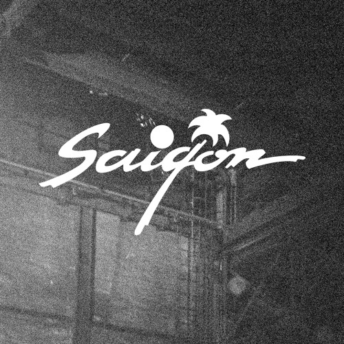 Saigon's avatar