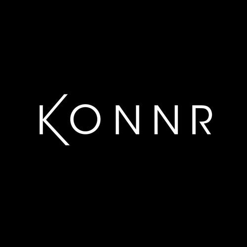 KONNR's avatar