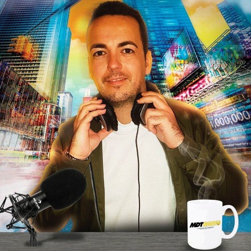 Migue Moreno Locutor's avatar