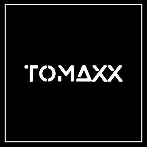 tomaxxdj@gmail.com's avatar