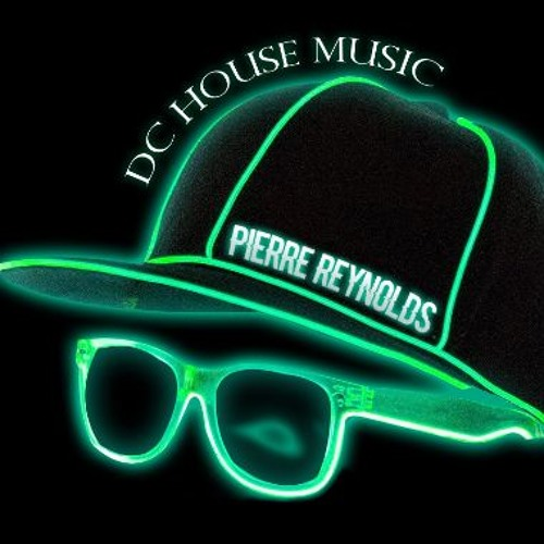 Pierre Reynolds Music's avatar
