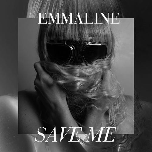 Emmaline's avatar