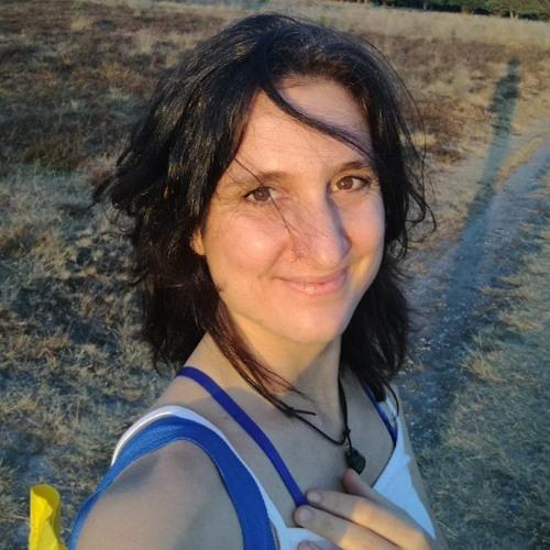 Zuiver Licht's avatar