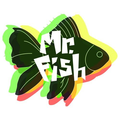 DJMRFISH's avatar