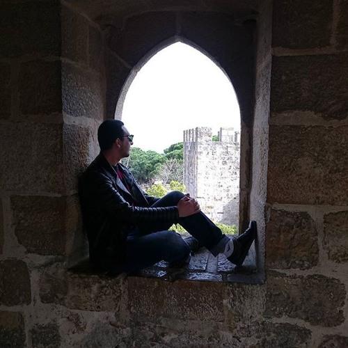 chamsogiallorosso's avatar