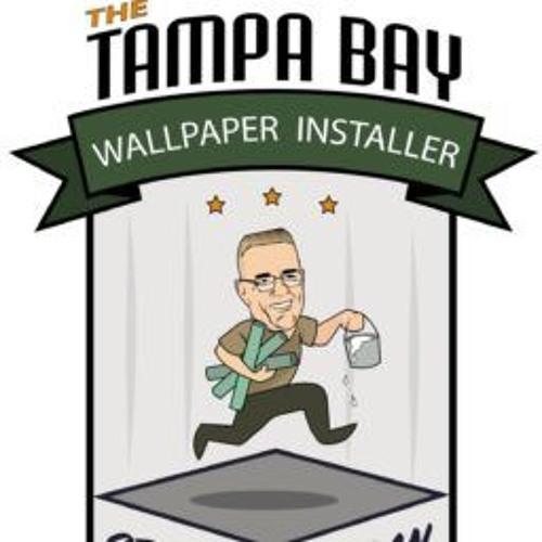 SpencerColganWallpaperInstaller's avatar