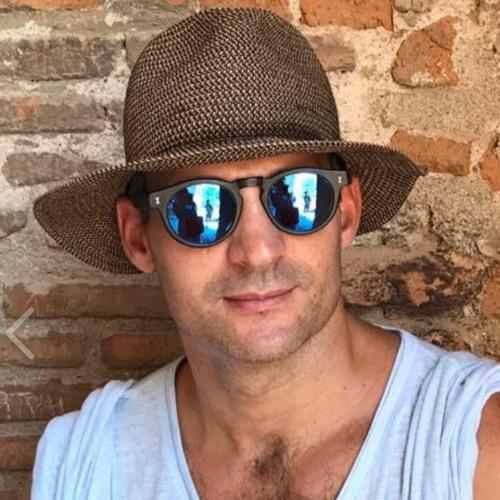 Reda Briki's avatar