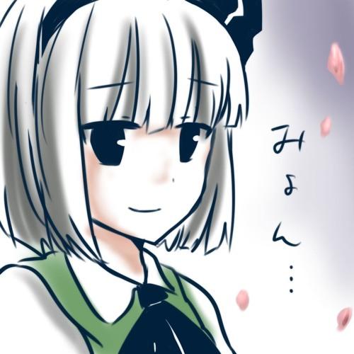 yurushite_ne's avatar