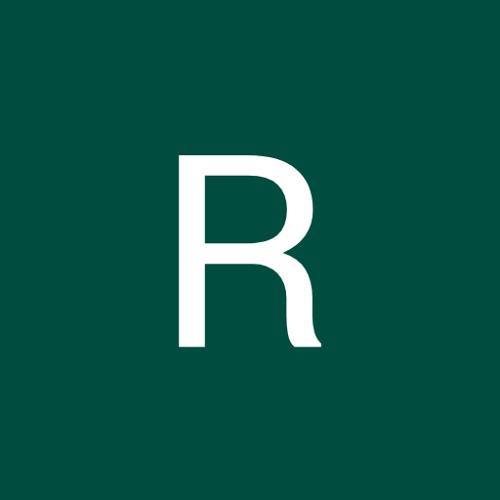 Riham Balousha's avatar