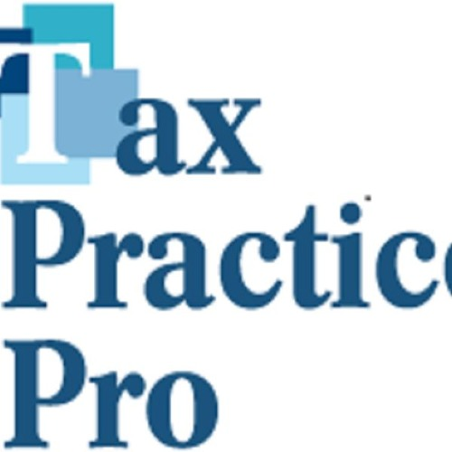 The Tax Practice Pro Podcast's avatar