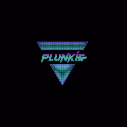 PlunkiE's avatar