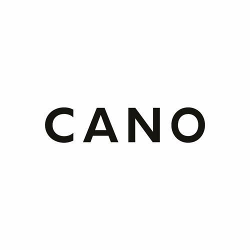 CANO's avatar