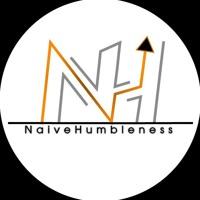 NaiveHumbleness