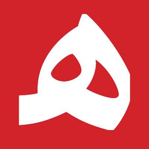 Hamshahri News's avatar