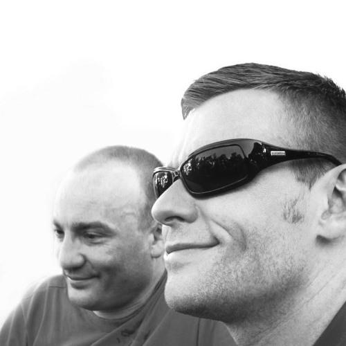 Rantzen & Spinoglio's avatar