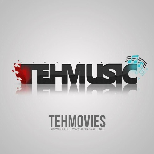 Tehmusic.org's avatar
