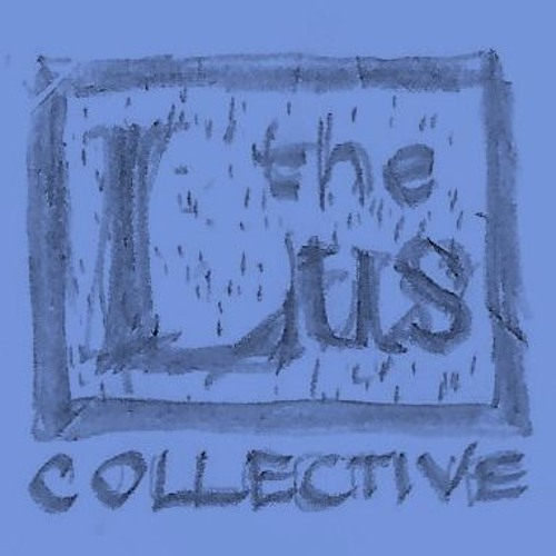 The Lus Collective's avatar